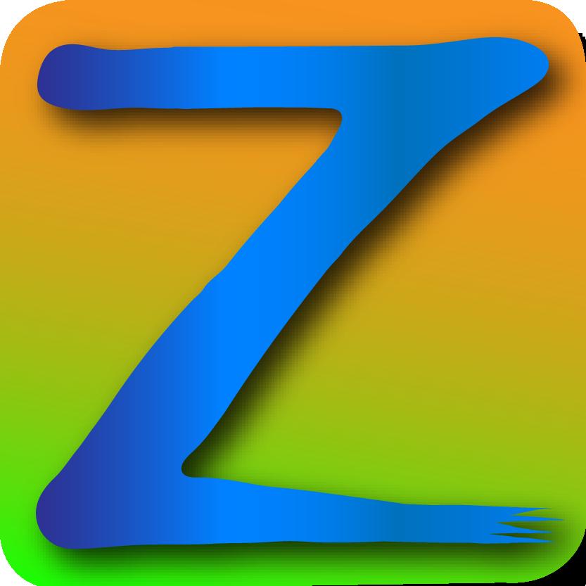 Zodsai mini Logo