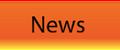 Zodsai News