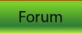 Zodsai Forum