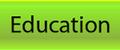 Zodsai Education